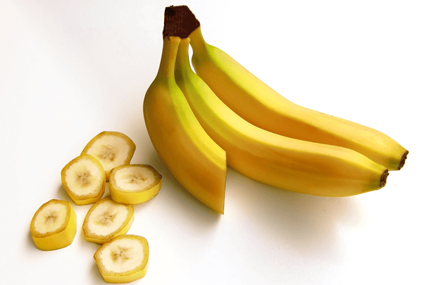 http://www.healthtipslive.com/wp-content/uploads/2019/01/Benefits-of-Banana-for-Hair
