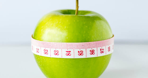 7 top weight loss foods