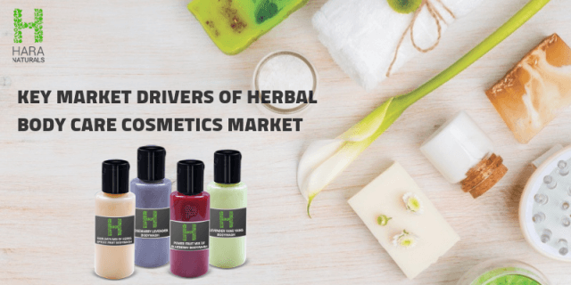 Herbal-Body-Care-Cosmetics