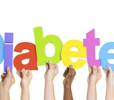 Treatments of Type 2 Diabetes