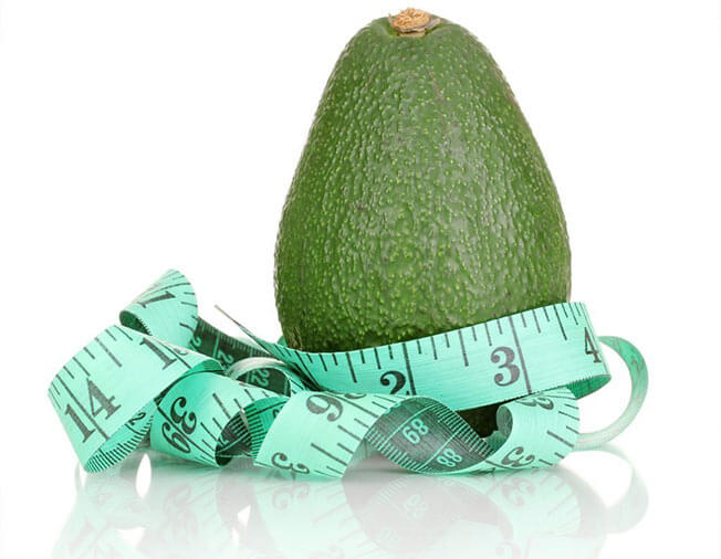 6-Benefits-Of-Avocados-For-Your-Body_1