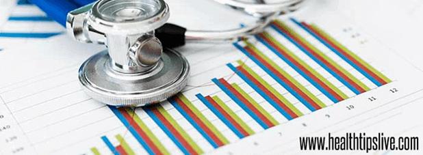 Women's Health Checkup