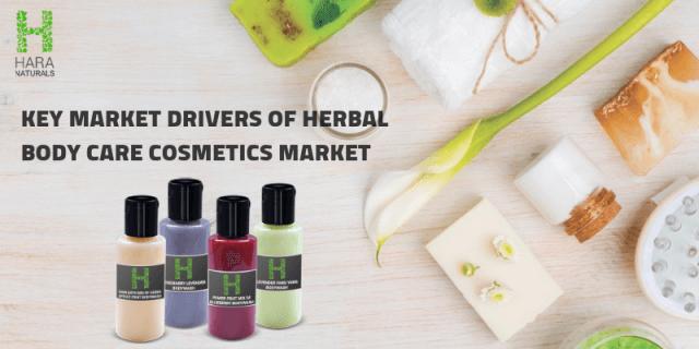 Herbal-Body-Care-Cosmetics