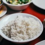 How to cook Healthy white Rice at home Easily