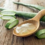 7 Perfect Aloe Vera Masks For Skin And Hair