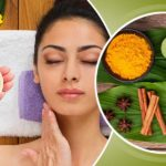 Ayurvedic Beauty and Skin Care
