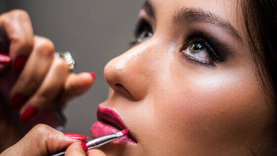 10 Common Makeup Mistakes to Avoid at All Costs