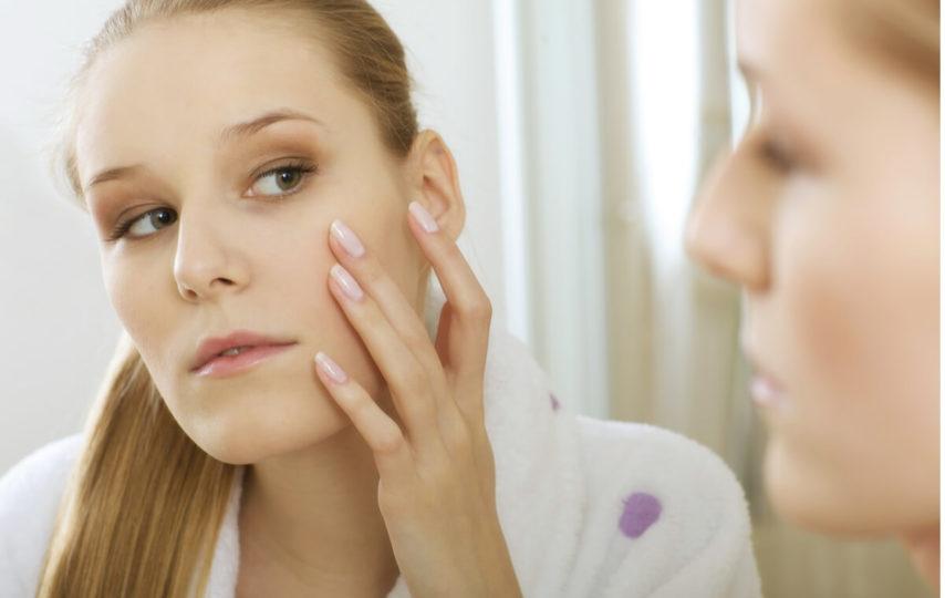 laser-acne-scar-remove