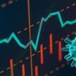 coronavirus on us economy