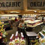 Shop Organic Foods