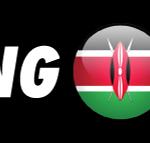 best betting sites in Kenya