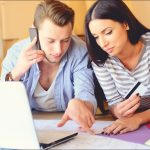 paying for credit repair