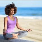 Meditation That Can Change Your Life