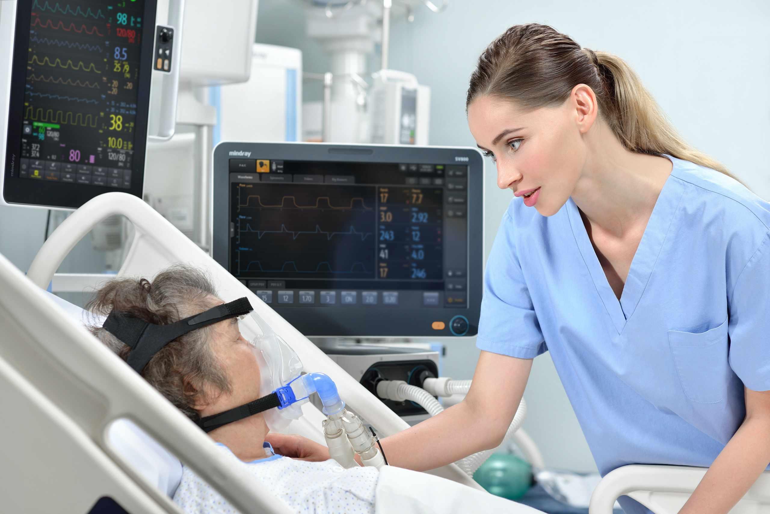 Residence Medical