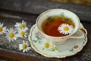 Foods to Avoid in Acid Reflux