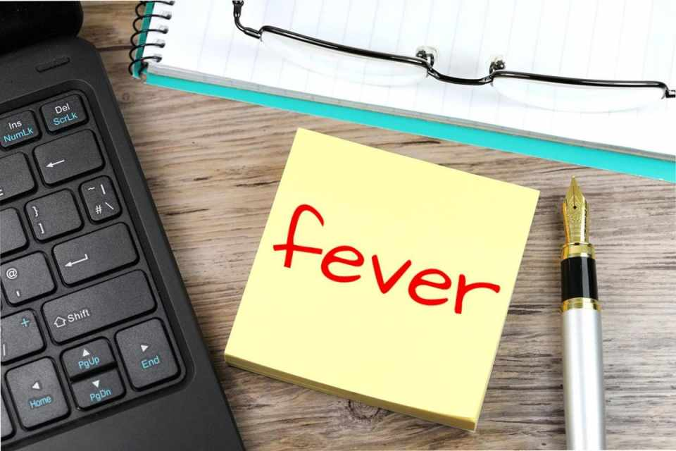side effects of flu jab to be aware of before taking a shot