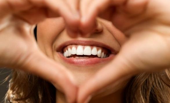 Tips Looking After Teeth