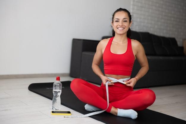 Benefits of Kapalbhati - How to Do the Yoga Asana?