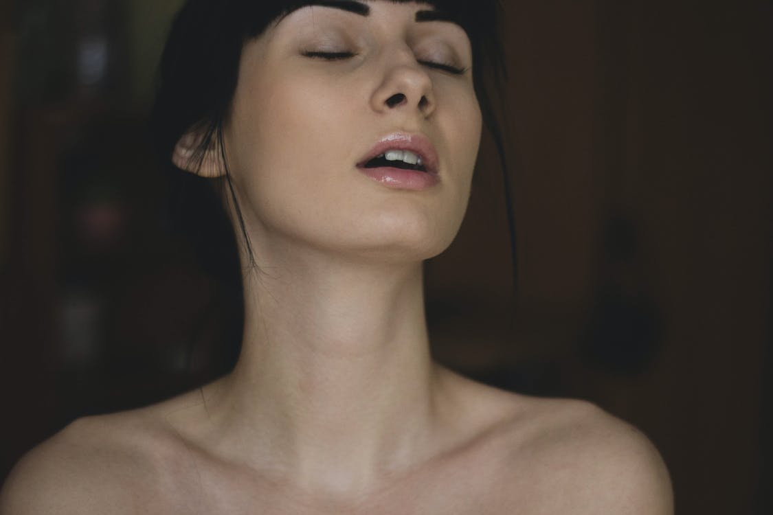 How to Do Sex More Time to Naturally Last in Bed?
