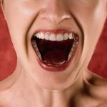 Blood Blister in Mouth: Signs, Causes, Prevention and More